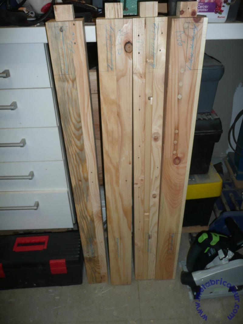 The Badger Workbench (ou l'etabli du blaireau) - Page 4 616428P1030665mb