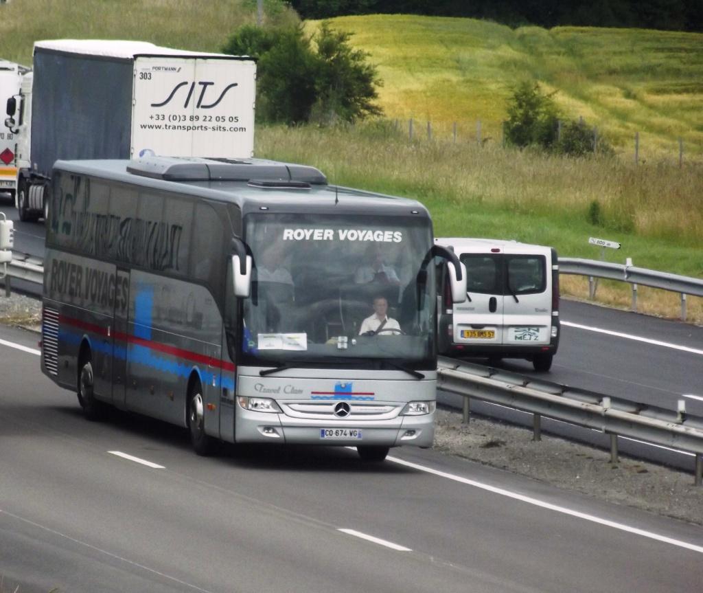 Cars et Bus d'Alsace - Page 3 616609photoscamionjuin2013446