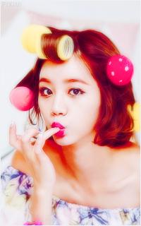 Lee Hye Ri (GIRL'S DAY) 616724hye5