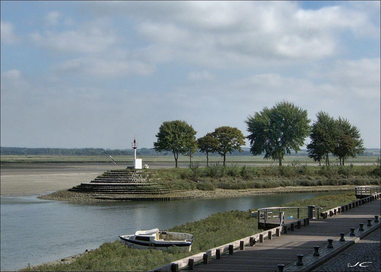 Un peu partout en Picardie et haute Normandie - Page 2 616936quaidesaintValry