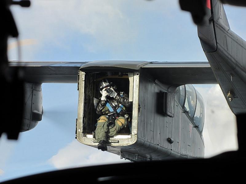 Ze prends de l'altitude ! - Page 2 616957Bronco24