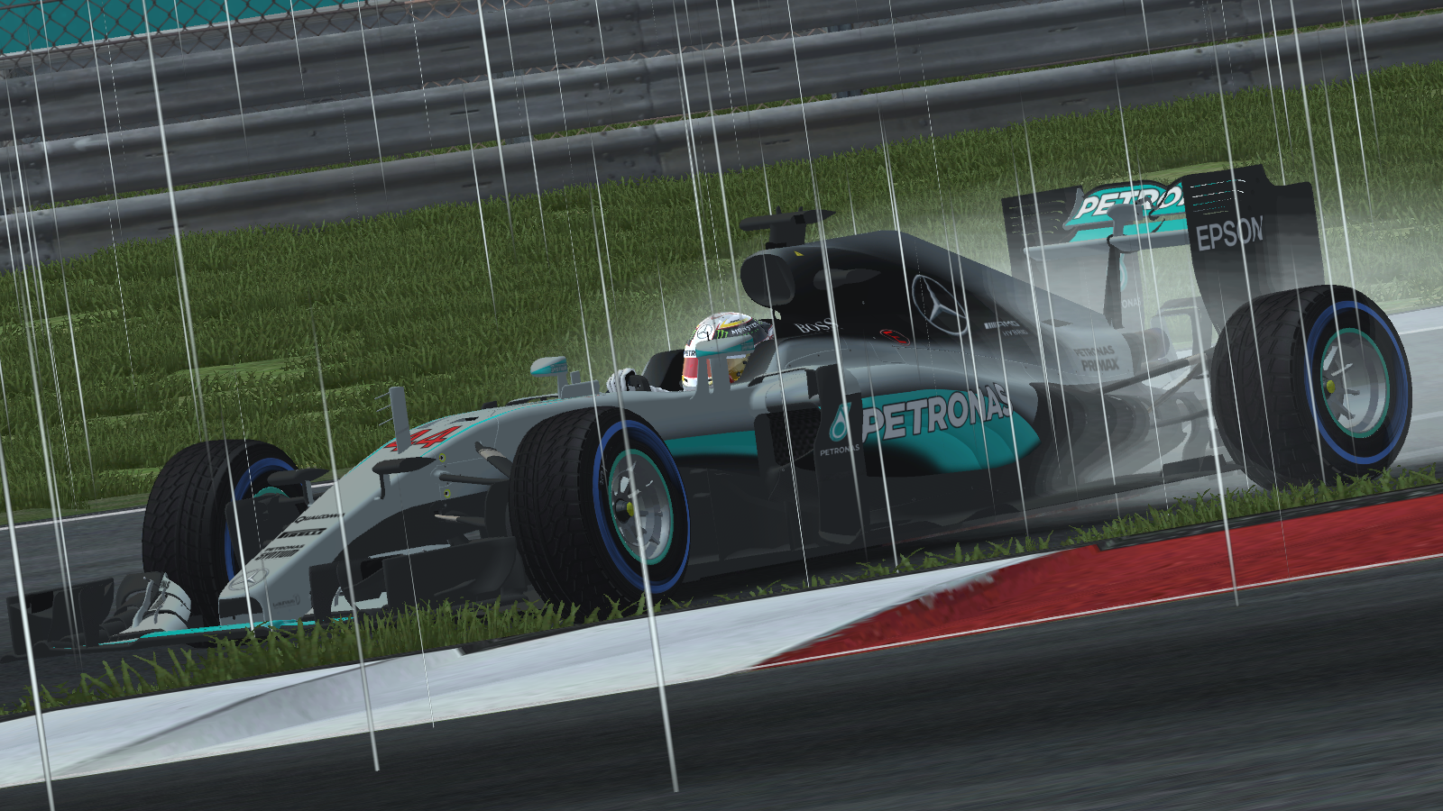 [RELEASED]F1 2016 Codemasters by Patrick34 v0.5 617190rFactor2016100121554988