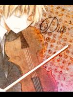 Duekko