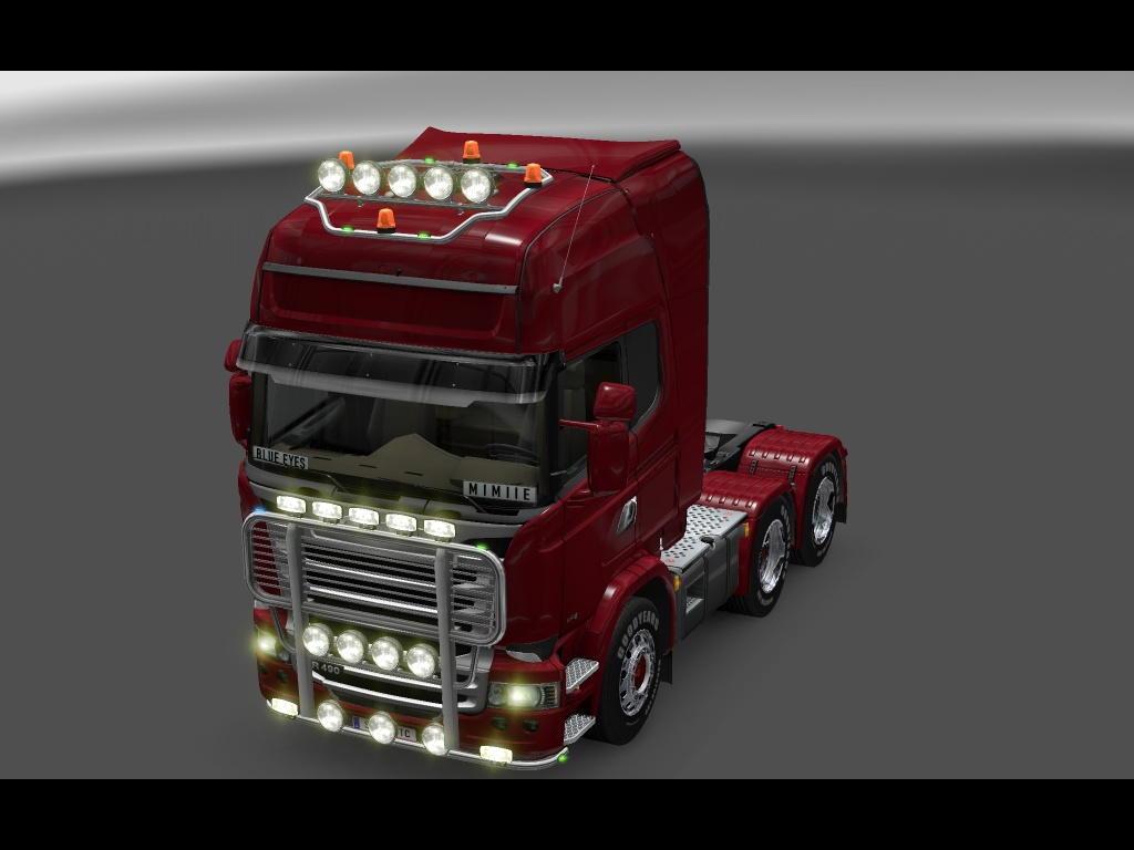 ETS2 - On the road 4 et extension Russie - Page 6 617368ets200001