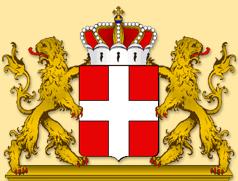 [RP] La Savoie à la porte  617495ArmoiriesdeSavoie