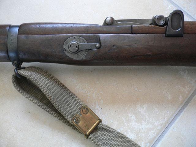 N° 1 Mk III en détail 61772382E7