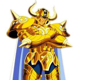 Quel chevalier d'or etes vous? - Page 2 617749101127010258821917