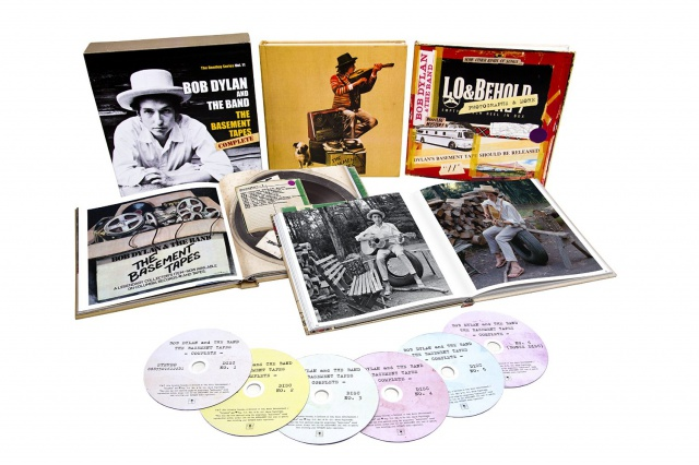 The Basement Tapes (BS 11)  : sortie le 4 novembre !! - Page 2 61780391d7ElDX0LSL1500