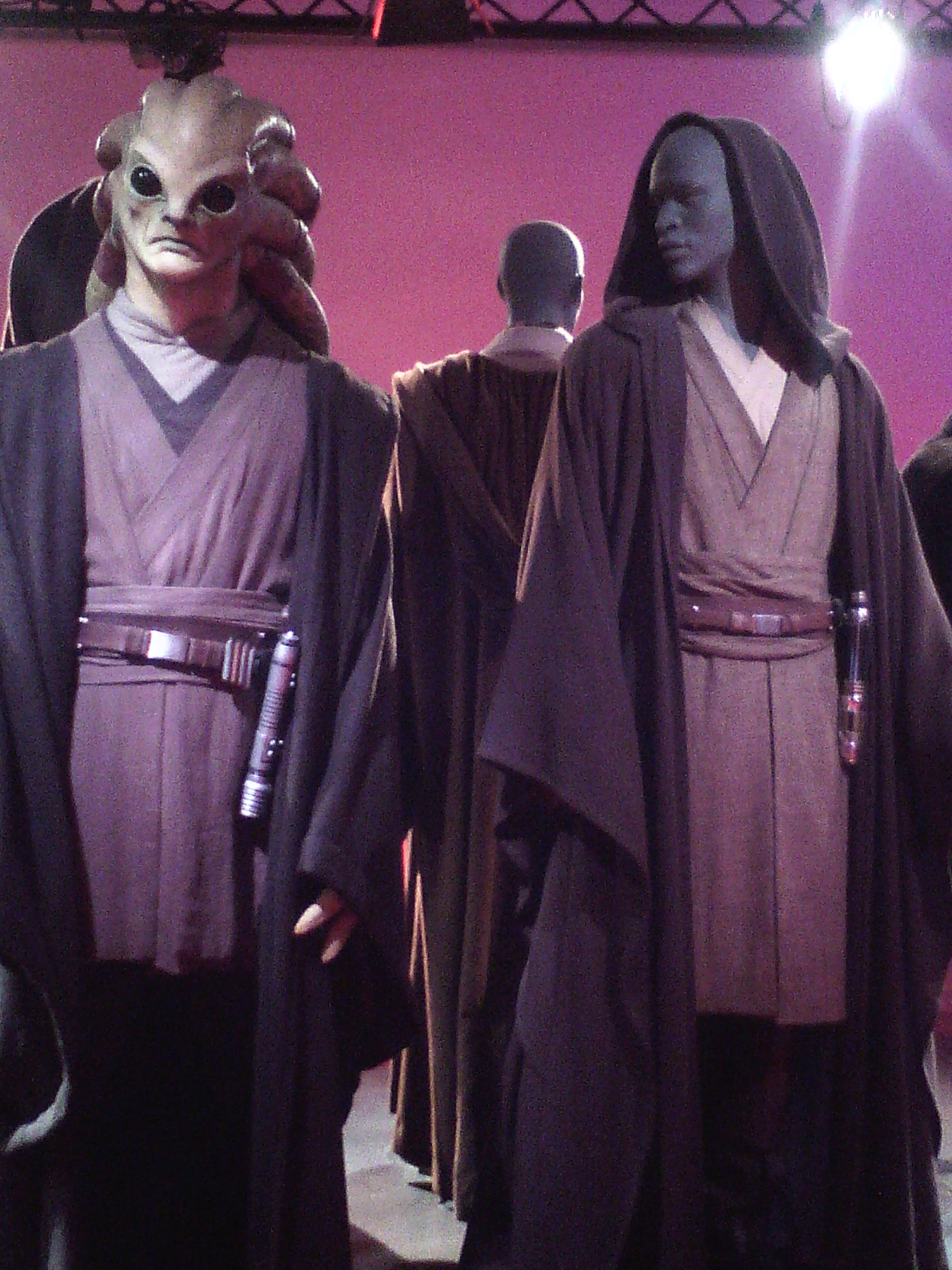 Exposition Star Wars Lyon 618006IMG20150303151918