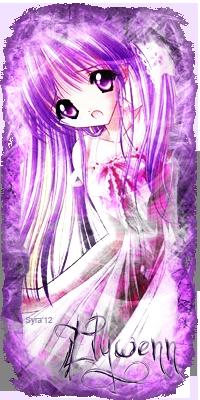 Caverne silencieuse de Lily (alias Syra) 618025Elywennav