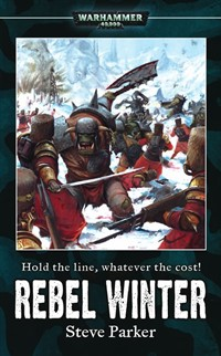 Ebooks of the Black Library (en anglais/in english) 618294rebelwinter