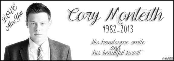 Mathilde's Gallery - Page 3 618342Cory
