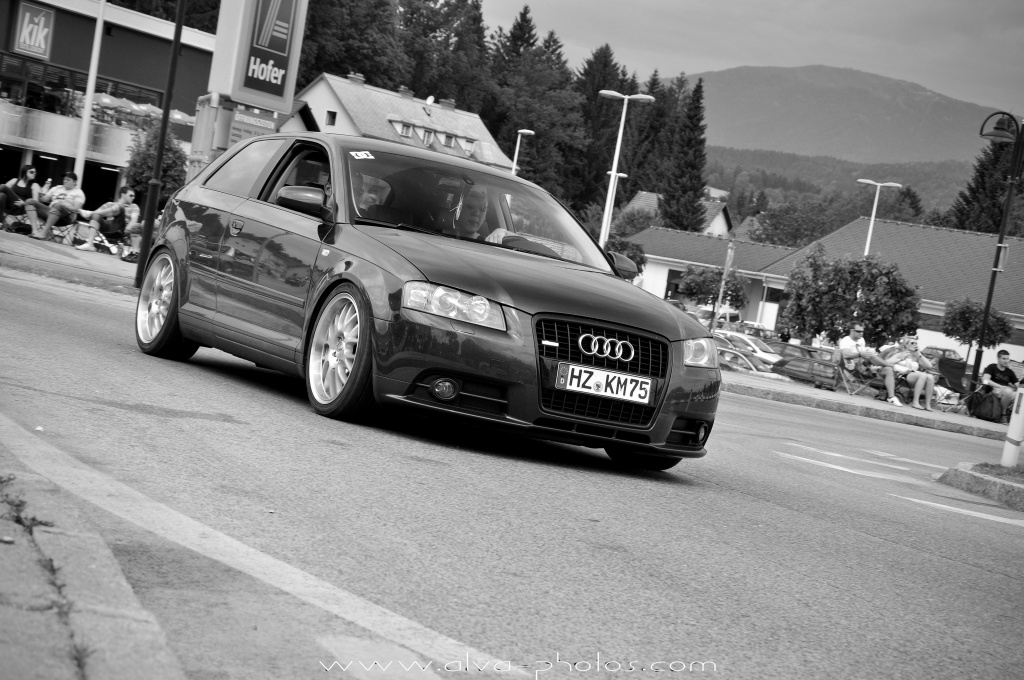 Wörthersee 2012 les photos!!!!! 618475DSC0789