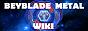 Beyblade France 618796BoutonBeybladeMetalWiki