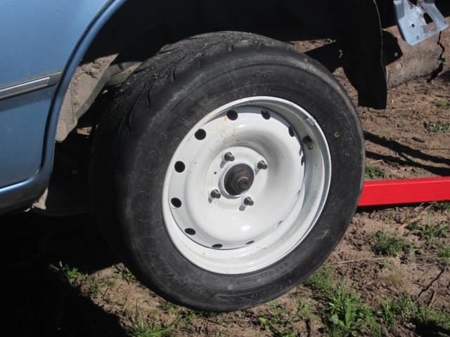 [alex89] Haynes roadster 618820IMG1522