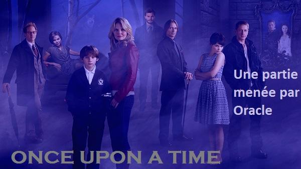Résumé partie 146 : Once upon a time 618859OnceUponATime