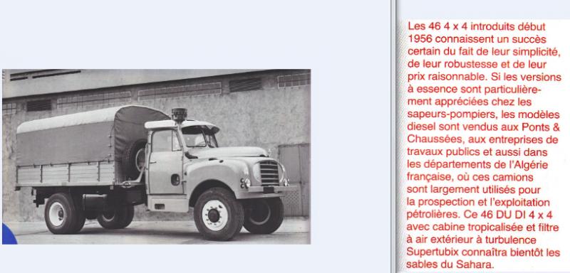 question sur la page d'accueil du forum - Page 3 619129xax