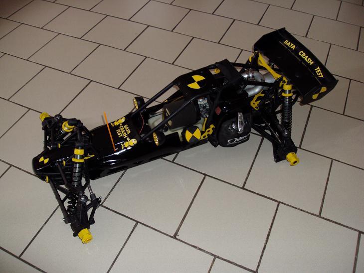 """Dummies  """" le Baja Crash Test """" 619204DSC02706"""
