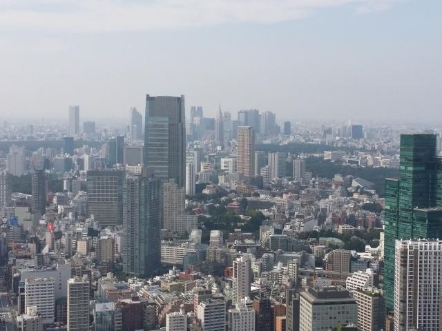Carnet de voyage : Japon - Tokyo 61932620141011060553