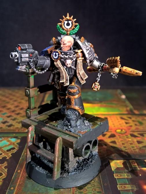 Deathwatch Overkill - TERMINE !!!!!! 620041Cassius3