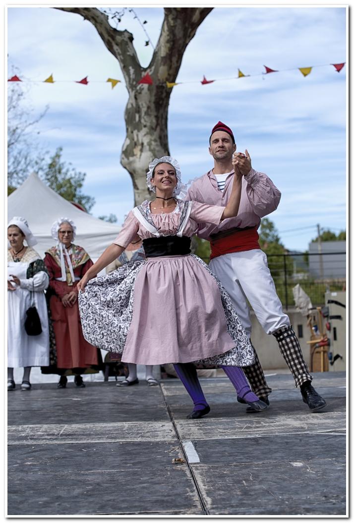 Danses Provencales 620220IMGP8193