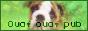 Pub des loups - Page 3 620272Logo88