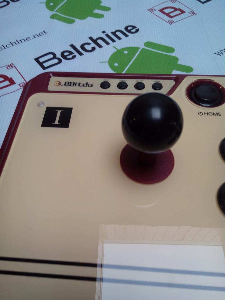 [8bitdo] Un pad Nes bluetooth + usb avec dock pour smartphone - Page 6 620332IMG20150220204346