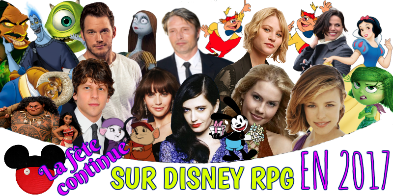 BONNE ANNEE DISNEY RPG 620439disneyhead2017nolight