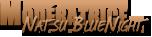 Fairy Tail Next Gen 620472nat