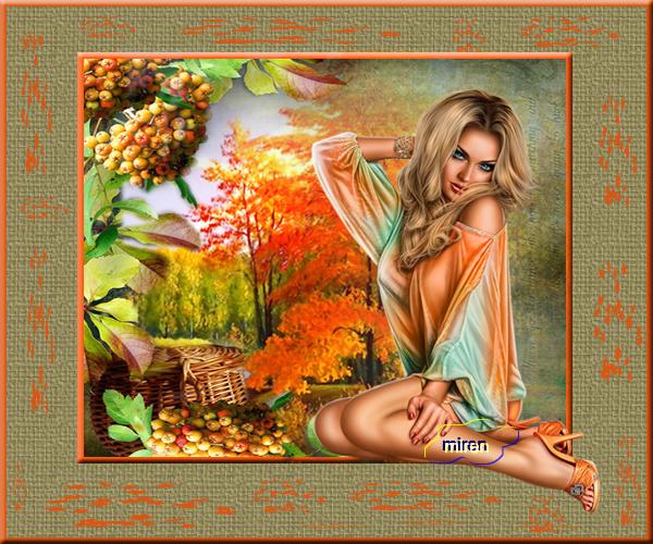 creaciones Otoño - Página 9 620751png25