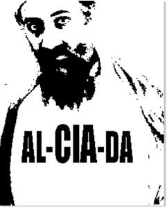 La CIA et la fabrique du terrorisme islamiste. 620855alciada