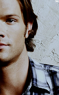 Jared Padalecki 621035Jared14