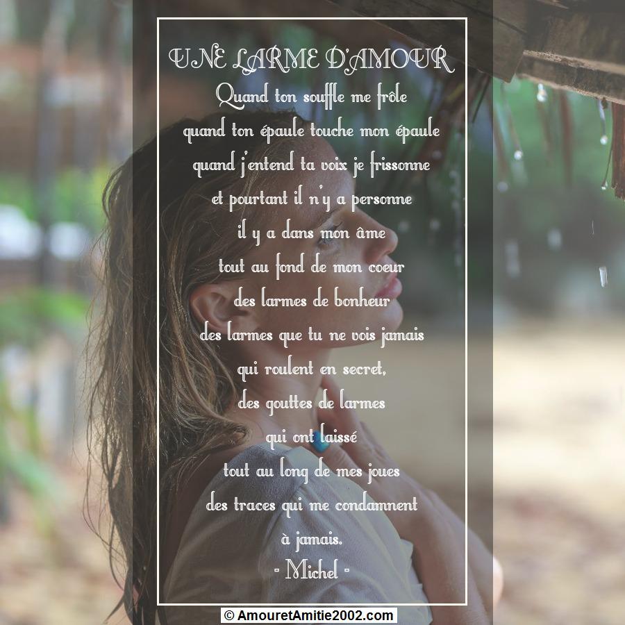 poeme du jour de colette - Page 4 621083poeme29unelarmedamour