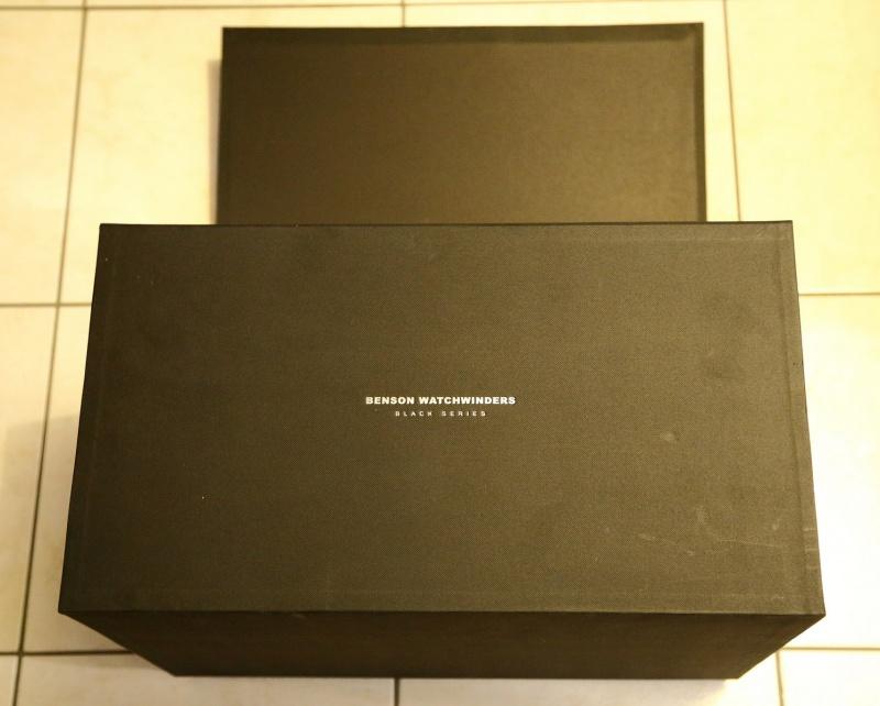 [Revue] Watchwinder Benson Black serie 8.16B 621114cf41600x1200