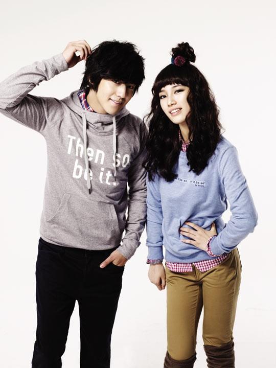 [EDWIN] Miss A & Kim Bum 62113220100817_edwin_6