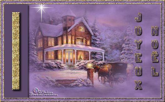 Des Cadeaux pour Noël , jour de l'An etc ...... 621209627396carteNol2