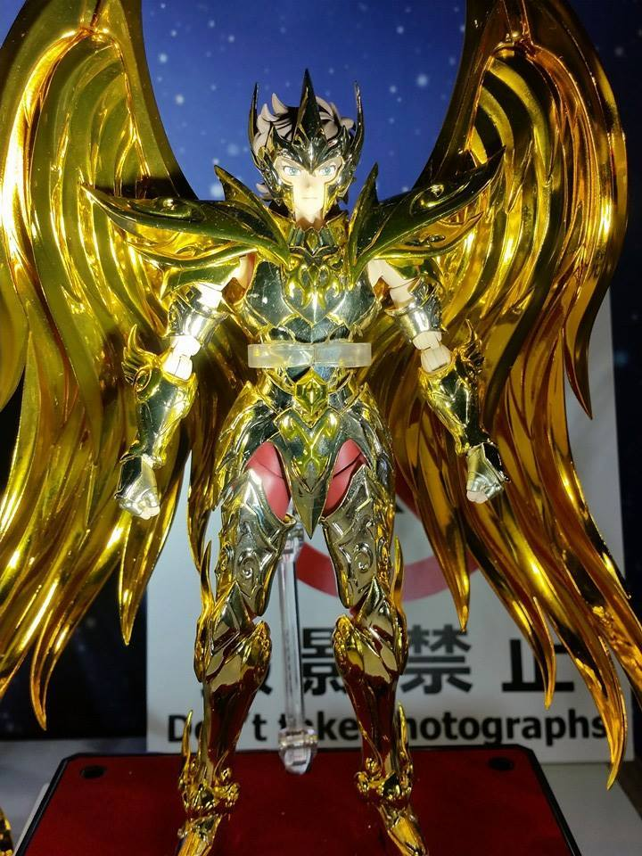 Myth Cloth EX Soul of Gold Aiolos du Sagittaire (22/09/16) 621232121898119160636751436725232328918773680762n