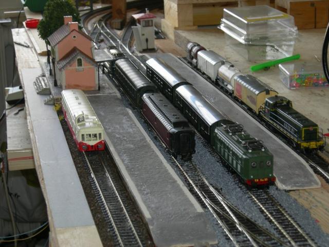 Le Petit Train de Michèle. 621300DSCN1849