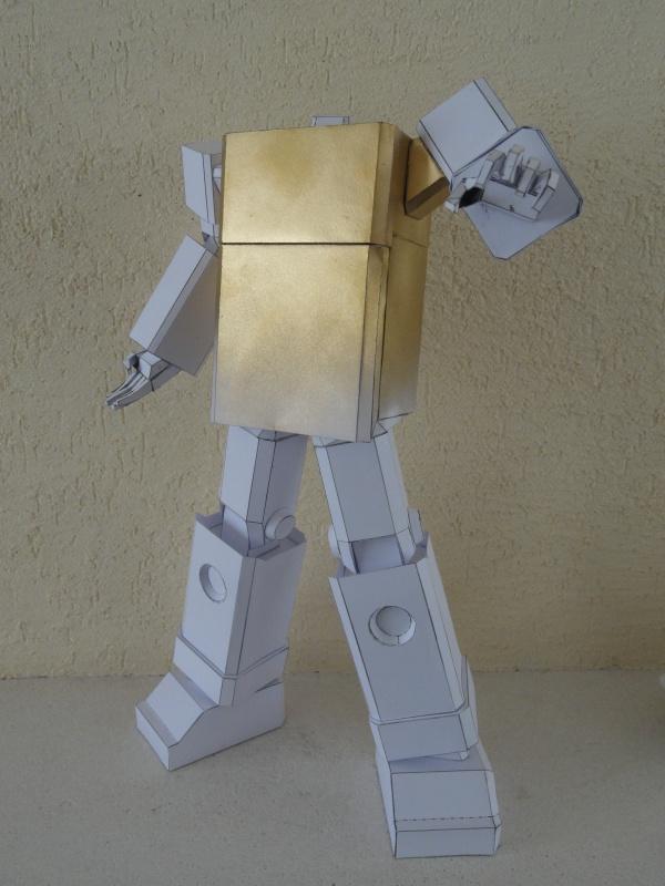 GoldLightan!! 621440DSC03763