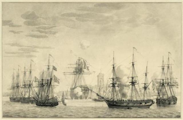 Quizz bateaux et histoire navale 62147056607122351554