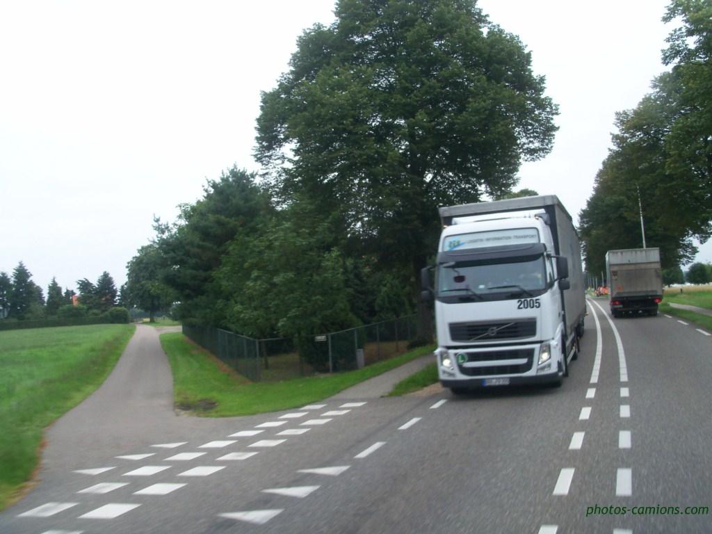 LIT Logistics Information Transport  (Brake) 621683photoscamions19Copier