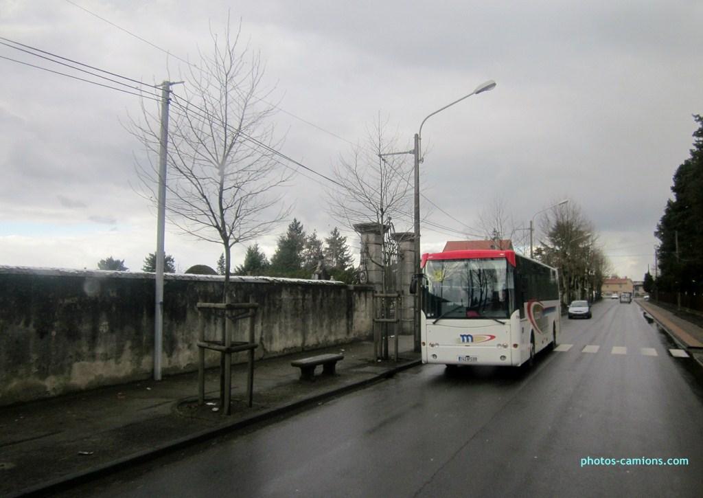 Cars et Bus de la région Rhone Alpes - Page 5 621795photoscamions8II2013102Copier