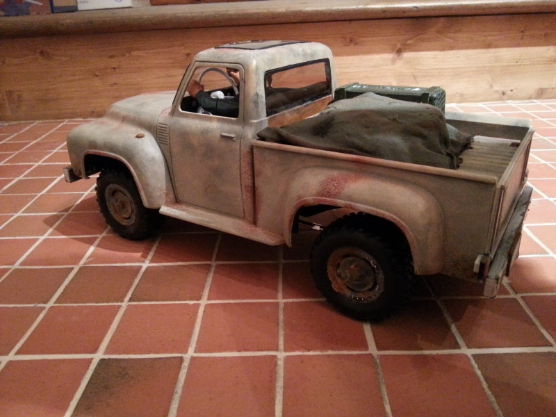 Ford 100 scale - Page 2 62187820150507000707