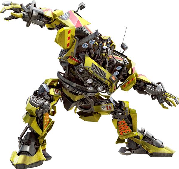 Concept Art des Transformers dans les Films Transformers - Page 3 621924009ratchet