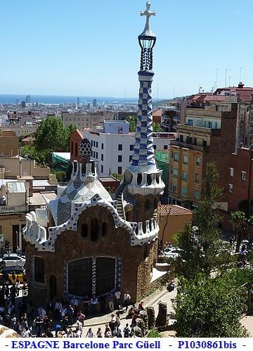 MSC Splendida Du 28 avril au 5 mai 2012 Gêne Barcelone Tunis La valette Taormine Messine Rome 621975P1030861