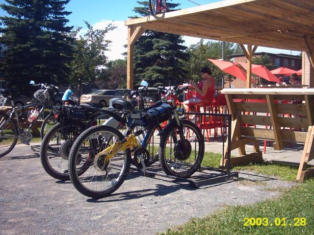 HOOLIGAN..Pas un (( GRAND )) vélo.....MAIS !!! - Page 6 6220565520
