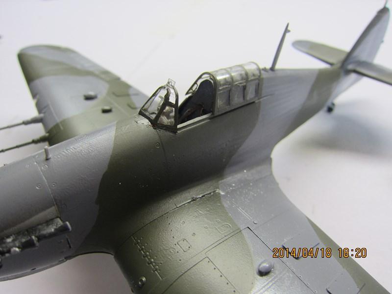 Hurricane  Mk.IIc au 48 622299IMG1527Copier