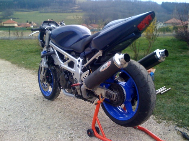mes photos de mes motos 622766photo