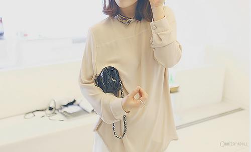 Korean Fashion 623015tumblrm7btudJc941qhurlto1500
