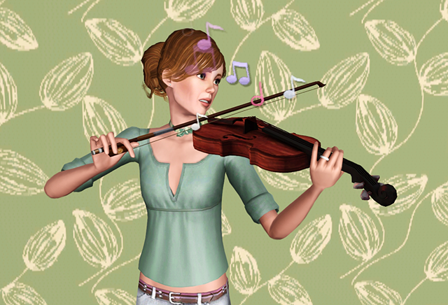 [Monde] The sims 3 Dragon Valley  - Page 2 623075Juliejouantduviolon640
